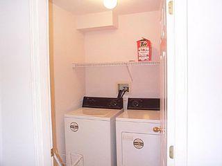 Photo 8: 205 14981 101A AV: House for sale (Guildford)  : MLS®# 2409279