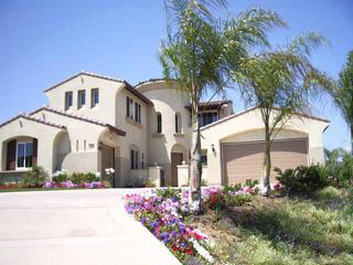 Main Photo: SAN DIEGO Residential for sale : 5 bedrooms : 25055 Jack Rabbit Acres in Escondido