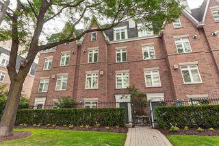 Main Photo: 2 83 Lillian Street in Toronto: Mount Pleasant East Condo for sale (Toronto C10)  : MLS®# C4544151