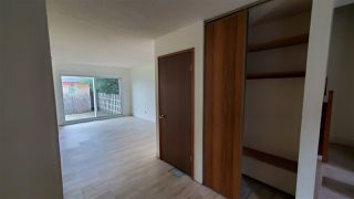 Photo 7: 9537 180A Street in Edmonton: Zone 20 House Half Duplex for sale : MLS®# E4170396