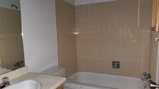 Photo 13: 9537 180A Street in Edmonton: Zone 20 House Half Duplex for sale : MLS®# E4170396