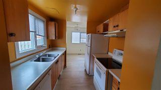 Photo 8: 9537 180A Street in Edmonton: Zone 20 House Half Duplex for sale : MLS®# E4170396