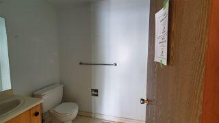 Photo 11: 9537 180A Street in Edmonton: Zone 20 House Half Duplex for sale : MLS®# E4170396