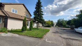 Photo 2: 9537 180A Street in Edmonton: Zone 20 House Half Duplex for sale : MLS®# E4170396