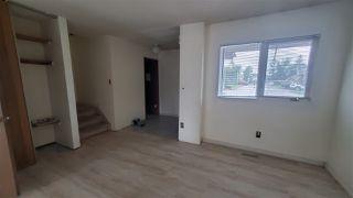 Photo 6: 9537 180A Street in Edmonton: Zone 20 House Half Duplex for sale : MLS®# E4170396