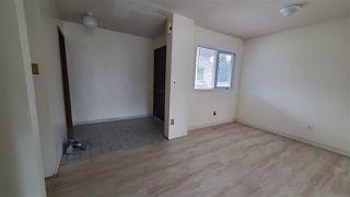 Photo 5: 9537 180A Street in Edmonton: Zone 20 House Half Duplex for sale : MLS®# E4170396
