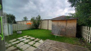 Photo 16: 9537 180A Street in Edmonton: Zone 20 House Half Duplex for sale : MLS®# E4170396