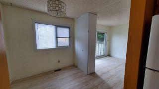 Photo 9: 9537 180A Street in Edmonton: Zone 20 House Half Duplex for sale : MLS®# E4170396