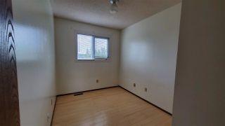 Photo 15: 9537 180A Street in Edmonton: Zone 20 House Half Duplex for sale : MLS®# E4170396