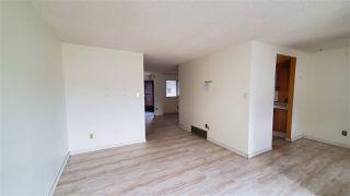 Photo 10: 9537 180A Street in Edmonton: Zone 20 House Half Duplex for sale : MLS®# E4170396