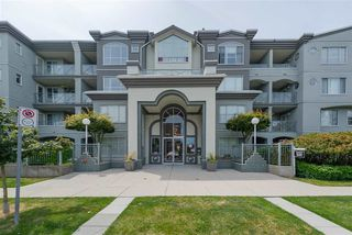 """Photo 18: 104 6475 CHESTER Street in Vancouver: Fraser VE Condo for sale in """"SOUTHRIDGE"""" (Vancouver East)  : MLS®# R2398431"""