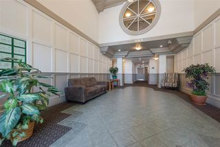 """Photo 17: 104 6475 CHESTER Street in Vancouver: Fraser VE Condo for sale in """"SOUTHRIDGE"""" (Vancouver East)  : MLS®# R2398431"""