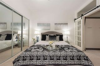 """Photo 4: 104 6475 CHESTER Street in Vancouver: Fraser VE Condo for sale in """"SOUTHRIDGE"""" (Vancouver East)  : MLS®# R2398431"""