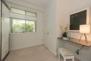 """Photo 7: 104 6475 CHESTER Street in Vancouver: Fraser VE Condo for sale in """"SOUTHRIDGE"""" (Vancouver East)  : MLS®# R2398431"""