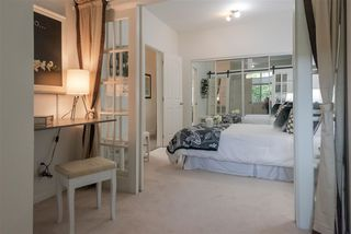 """Photo 13: 104 6475 CHESTER Street in Vancouver: Fraser VE Condo for sale in """"SOUTHRIDGE"""" (Vancouver East)  : MLS®# R2398431"""