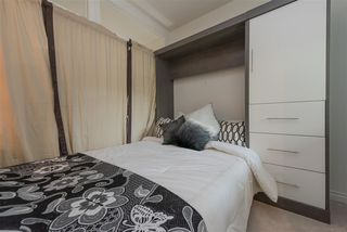 """Photo 9: 104 6475 CHESTER Street in Vancouver: Fraser VE Condo for sale in """"SOUTHRIDGE"""" (Vancouver East)  : MLS®# R2398431"""
