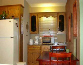 Photo 6: 265 LINDEN Avenue in WINNIPEG: East Kildonan Residential for sale (North East Winnipeg)  : MLS®# 2705520