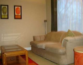 Photo 2: 265 LINDEN Avenue in WINNIPEG: East Kildonan Residential for sale (North East Winnipeg)  : MLS®# 2705520