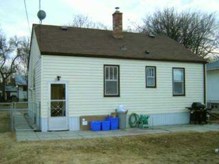Photo 7: 265 LINDEN Avenue in WINNIPEG: East Kildonan Residential for sale (North East Winnipeg)  : MLS®# 2705520