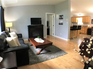 Photo 16: 2500 Spring Garden Road in Westville: 107-Trenton,Westville,Pictou Residential for sale (Northern Region)  : MLS®# 201921298