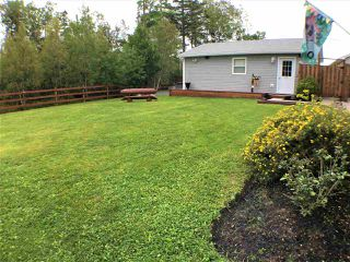 Photo 9: 2500 Spring Garden Road in Westville: 107-Trenton,Westville,Pictou Residential for sale (Northern Region)  : MLS®# 201921298
