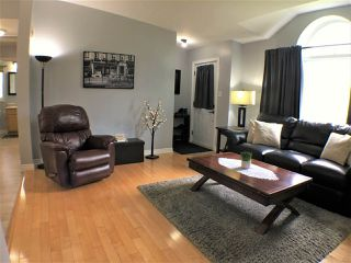 Photo 17: 2500 Spring Garden Road in Westville: 107-Trenton,Westville,Pictou Residential for sale (Northern Region)  : MLS®# 201921298