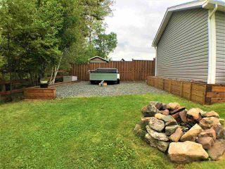 Photo 8: 2500 Spring Garden Road in Westville: 107-Trenton,Westville,Pictou Residential for sale (Northern Region)  : MLS®# 201921298