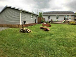 Photo 7: 2500 Spring Garden Road in Westville: 107-Trenton,Westville,Pictou Residential for sale (Northern Region)  : MLS®# 201921298