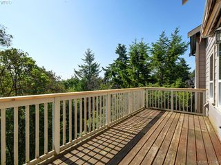 Photo 23: 15 DeGoutiere Pl in VICTORIA: VR Six Mile Single Family Detached for sale (View Royal)  : MLS®# 823944