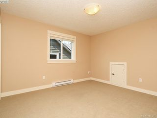 Photo 17: 15 DeGoutiere Pl in VICTORIA: VR Six Mile Single Family Detached for sale (View Royal)  : MLS®# 823944