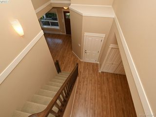Photo 21: 15 DeGoutiere Pl in VICTORIA: VR Six Mile Single Family Detached for sale (View Royal)  : MLS®# 823944