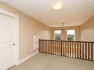Photo 20: 15 DeGoutiere Pl in VICTORIA: VR Six Mile Single Family Detached for sale (View Royal)  : MLS®# 823944