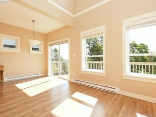 Photo 8: 15 DeGoutiere Pl in VICTORIA: VR Six Mile Single Family Detached for sale (View Royal)  : MLS®# 823944