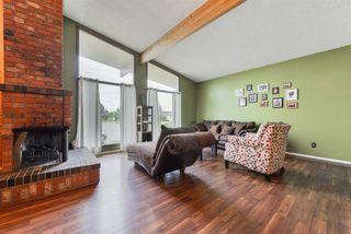 Photo 4: 13904 86 Street in Edmonton: Zone 02 House for sale : MLS®# E4172950