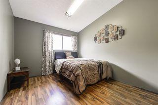 Photo 16: 13904 86 Street in Edmonton: Zone 02 House for sale : MLS®# E4172950