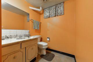 Photo 27: 13904 86 Street in Edmonton: Zone 02 House for sale : MLS®# E4172950