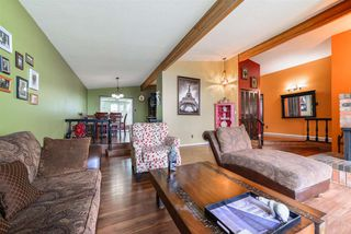 Photo 6: 13904 86 Street in Edmonton: Zone 02 House for sale : MLS®# E4172950