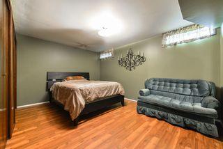 Photo 25: 13904 86 Street in Edmonton: Zone 02 House for sale : MLS®# E4172950
