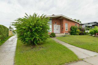 Photo 30: 13904 86 Street in Edmonton: Zone 02 House for sale : MLS®# E4172950