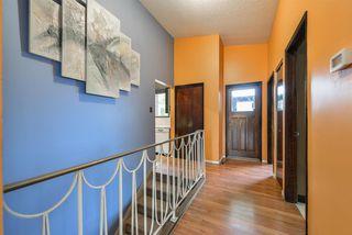 Photo 13: 13904 86 Street in Edmonton: Zone 02 House for sale : MLS®# E4172950