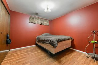 Photo 26: 13904 86 Street in Edmonton: Zone 02 House for sale : MLS®# E4172950