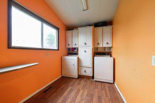 Photo 19: 13904 86 Street in Edmonton: Zone 02 House for sale : MLS®# E4172950