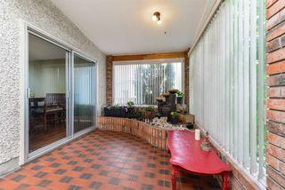 Photo 11: 13904 86 Street in Edmonton: Zone 02 House for sale : MLS®# E4172950