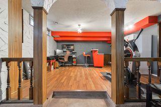 Photo 22: 13904 86 Street in Edmonton: Zone 02 House for sale : MLS®# E4172950
