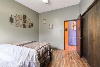 Photo 17: 13904 86 Street in Edmonton: Zone 02 House for sale : MLS®# E4172950