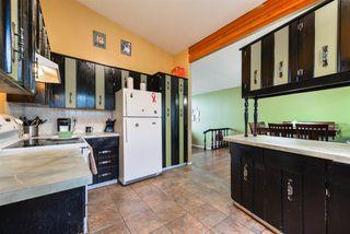 Photo 10: 13904 86 Street in Edmonton: Zone 02 House for sale : MLS®# E4172950