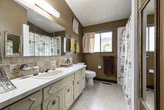 Photo 18: 13904 86 Street in Edmonton: Zone 02 House for sale : MLS®# E4172950
