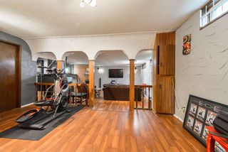 Photo 24: 13904 86 Street in Edmonton: Zone 02 House for sale : MLS®# E4172950