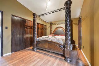 Photo 15: 13904 86 Street in Edmonton: Zone 02 House for sale : MLS®# E4172950