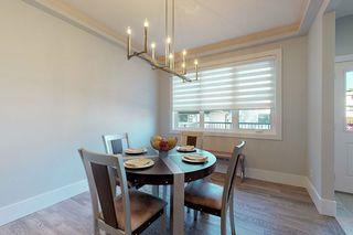 Photo 6: 11026 108 Street in Edmonton: Zone 08 House for sale : MLS®# E4173397